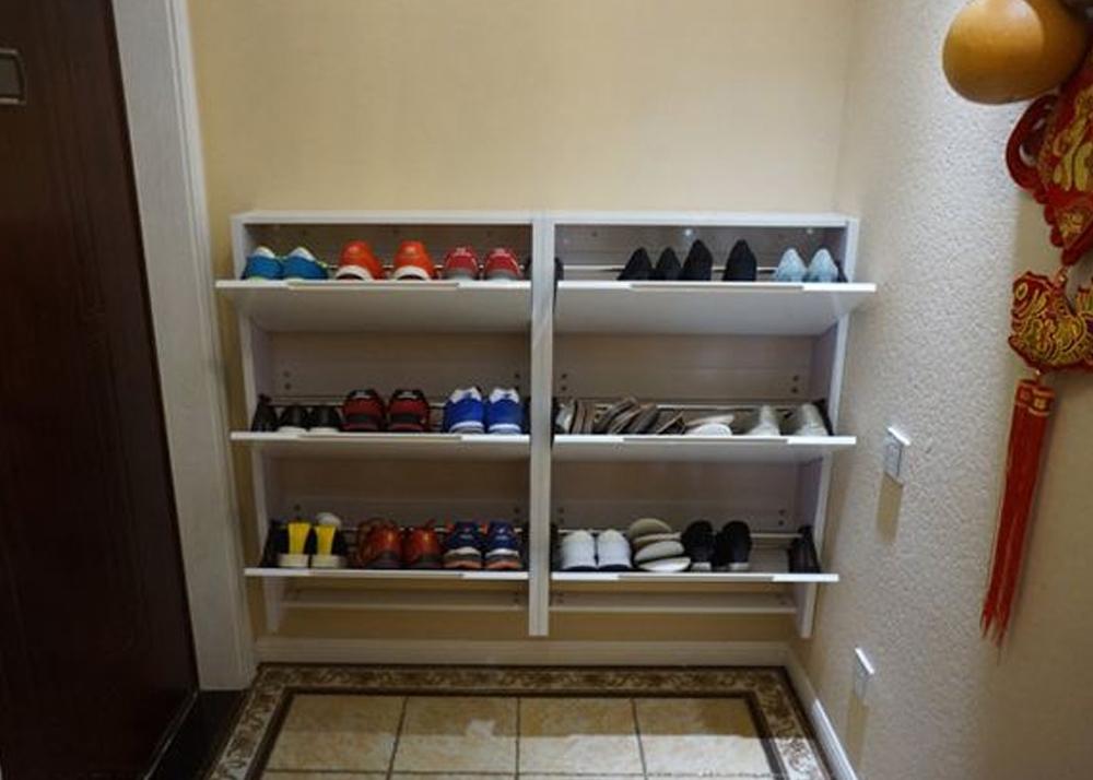 万博manbetx网页登录鞋柜